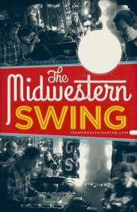 C1_MidwesternSwingPoster